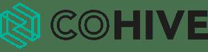 Logo Cohive