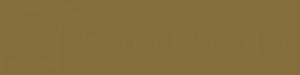 Logo Hotel Sari Pacific Jakarta