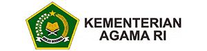 Logo Kemenag Kementerian Agama Republik Indonesia