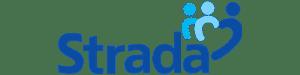 Logo Yayasan Strada