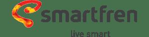 Logo Smartfren